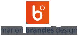 Brandes bloggt